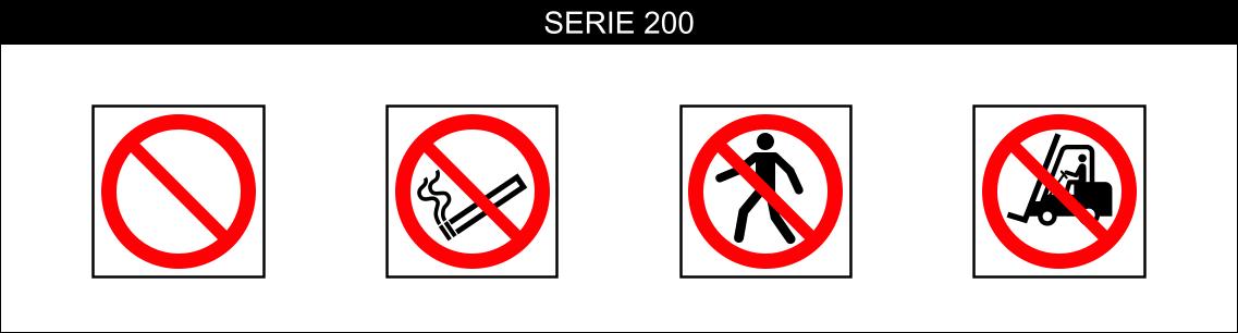 CARTELLI SICUREZZA DIVIETO SERIE 200.jpg